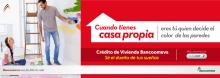 nb_BANCO_VIVIENDA2_AGO2015