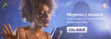 nb_MJR_MUSICA_SEP2015