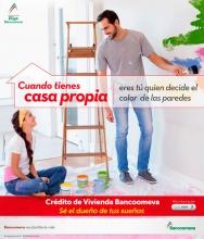 p_BANCO_VIVIENDA_SEP2015