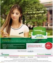 consolidado3-_01