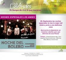 p_ANDES_BOLEROS_SEP2015
