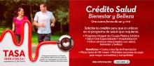 Ofertasas_Sep_03