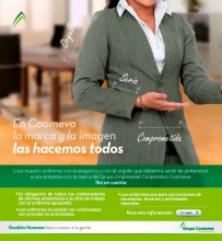 p_GH_UNIFMUJER_SEP2015