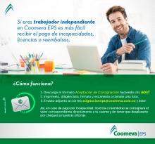 p_EPS_INDEPENDIENTES_SEP2015