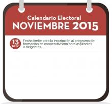 noviembreVentana