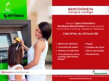 p_BANCO_NCAJERO_SEP2015
