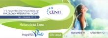 nb_SALUD_CENIT_SEP2015