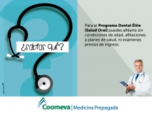 p_MP_SABIAS_DENTAL_SEP2015