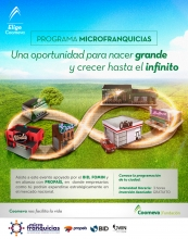 p_FUN_EMPRESARIOS_SEP2015