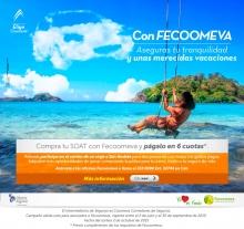 p_FECO_ASEGURA2_SEP2015