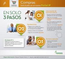 p_GH_COMPRAS2_SEP2015
