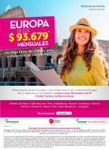 p_TUR_EUROPA_SEP2015