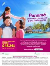 Salida_Panama