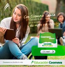 Destacado _ Coomeva Educa