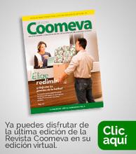 img_Revista_SEp2015