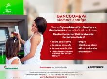 p_BANCO_CAJ_ARME_SEP2015