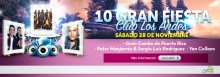 Banners_10FiestaClubAndes_07