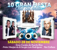 Banners_10FiestaClubAndes_09
