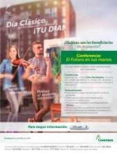 p_EDU_CLASICO_SEP2015