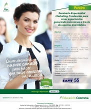 Experiential Marketing Pereira