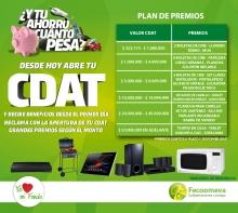 p_FECO_CDAT_OCT2015