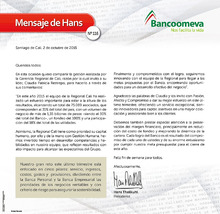 Mensaje de Hans_116