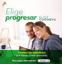 img2015_EligeCoomeva