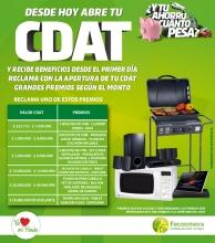 p_FECO_CDAT2_OCT2015