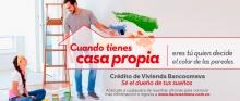 Ofertasas_OCT2015_09