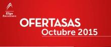 Ofertasas_OCT2015_01