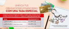 Ofertasas_OCT2015_03