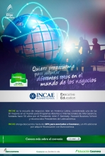 p_EDU_INCAE_SEP2015