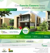 p_ESP_GUADUALES_OCT2015