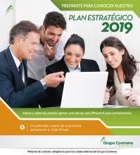 Ema_PlanE 2019_1