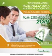 Ema_PlanE 2019_2