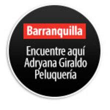 info_AGiraldo_TAC