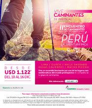 p_RYC_PERU_OCT2015