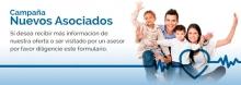 cab_NuevosAsociados_OCT2015