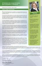 Carta Doctora María Eugenia OK 1