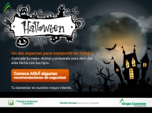 p_PBC_Halloween_OCT2015