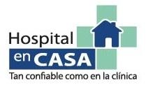 Hospital en Casa