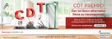 Banner-CDT-Premios (2)