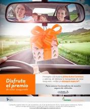 p_CORR_PolizaAutos_NOV2015