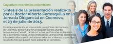 cab_coyuntura
