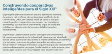 cab_SigloXXI