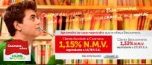Ofertasas_NOV2015_10
