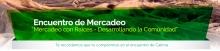 cab_MercadeoRaices