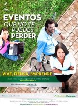 p_EDU_JOVENES2_NOV2015