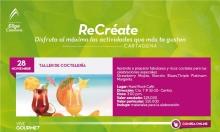 Cartagena1