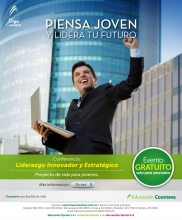 p_EDU_JOVENES3_NOV2015